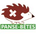 Panse-Bêtes